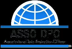 ASSO DPO Associazione Data Protection Officier