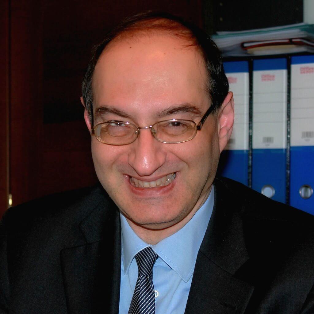 Dott. Francesco Speciale
